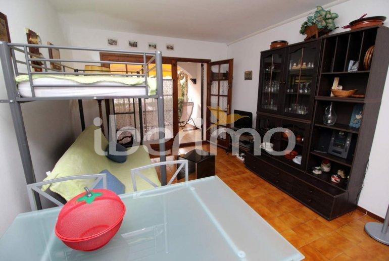Appartement   à L'Escala pour 4 personnes avec piscine commune p7