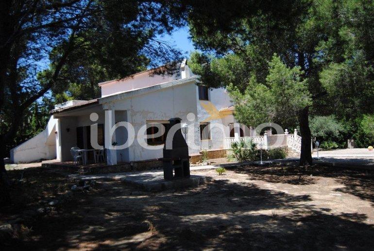 Villa   à Ametlla de Mar pour 12 personnes avec piscine privée, internet et proche mer p5