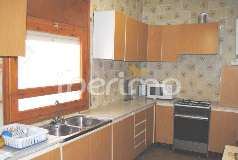 Villa   à Ametlla de Mar pour 12 personnes avec piscine privée, internet et proche mer p7
