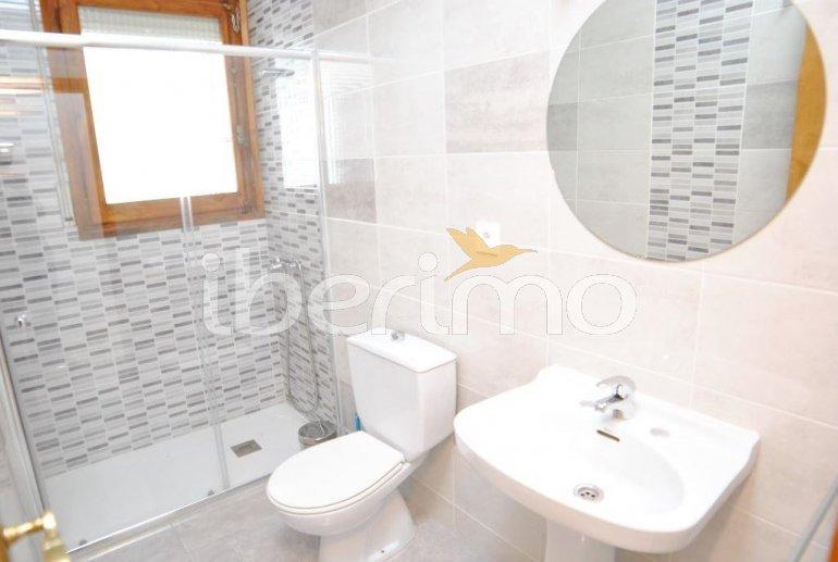 Villa   à Ametlla de Mar pour 12 personnes avec piscine privée, internet et proche mer p11