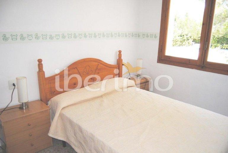 Villa   à Ametlla de Mar pour 12 personnes avec piscine privée, internet et proche mer p15