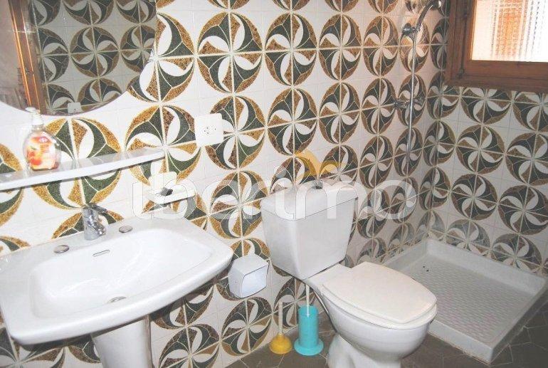 Villa   à Ametlla de Mar pour 12 personnes avec piscine privée, internet et proche mer p17