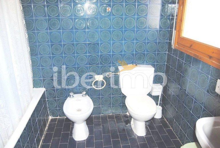 Villa   à Ametlla de Mar pour 12 personnes avec piscine privée, internet et proche mer p18