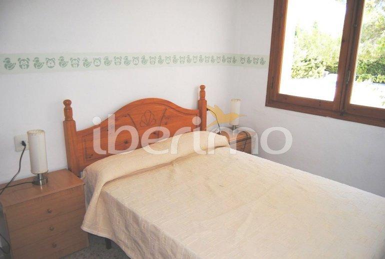 Villa   à Ametlla de Mar pour 12 personnes avec piscine privée, internet et proche mer p8