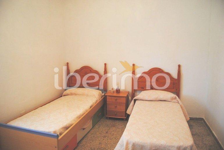 Villa   à Ametlla de Mar pour 12 personnes avec piscine privée, internet et proche mer p10