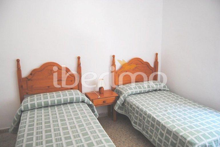 Villa   à Ametlla de Mar pour 12 personnes avec piscine privée, internet et proche mer p9