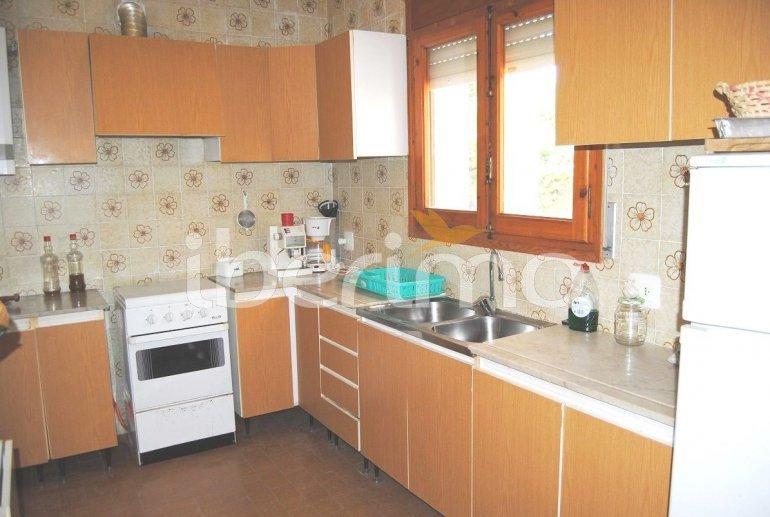 Villa   à Ametlla de Mar pour 12 personnes avec piscine privée, internet et proche mer p14