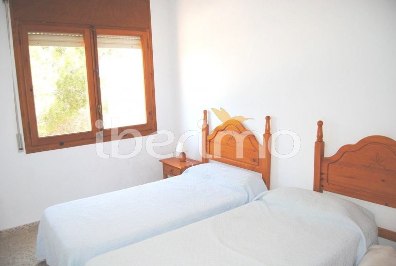 Villa   à Ametlla de Mar pour 12 personnes avec piscine privée, internet et proche mer p16