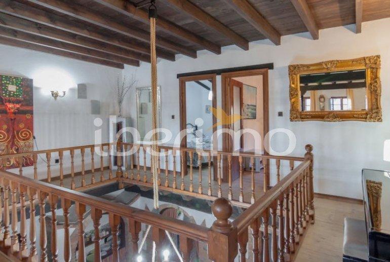 Villa   à Udías pour 6 personnes avec lave-vaisselle p5