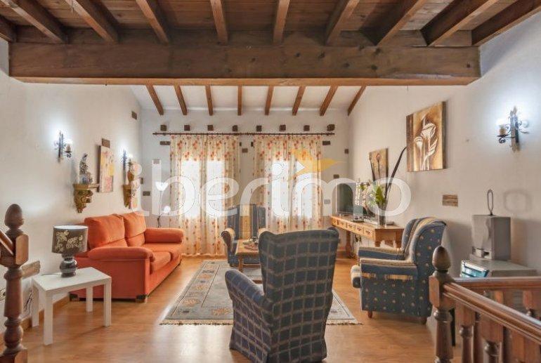 Villa   à Udías pour 8 personnes avec lave-vaisselle p2