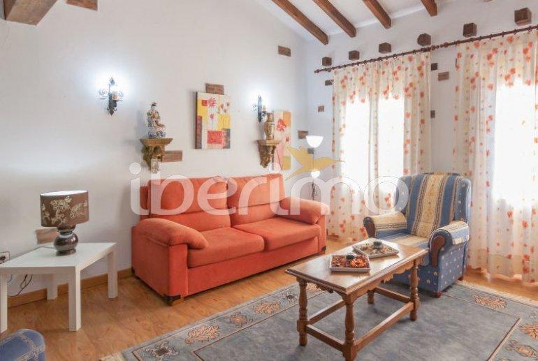 Villa   à Udías pour 8 personnes avec lave-vaisselle p3