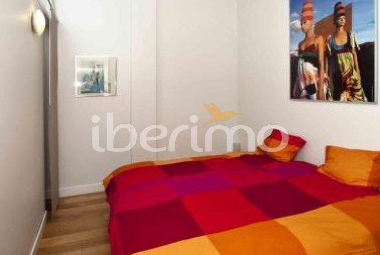 Appartement   à Urdaibai - Busturia pour 6 personnes avec lave-linge p5