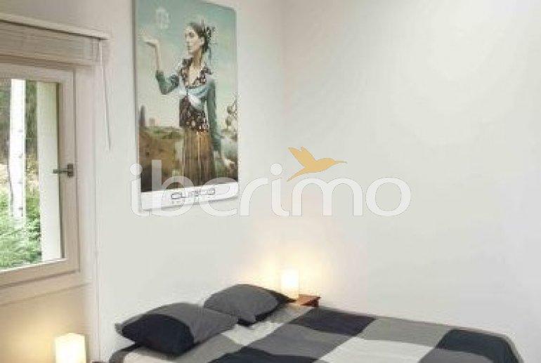 Appartement   à Urdaibai - Busturia pour 6 personnes avec lave-linge p6