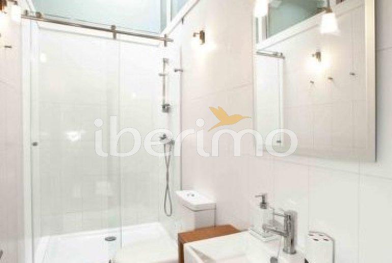 Appartement   à Urdaibai - Busturia pour 6 personnes avec lave-linge p7
