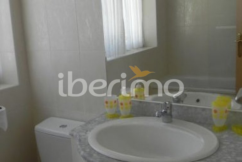 Villa   à Arce de Piélagos pour 8 personnes avec lave-vaisselle p10