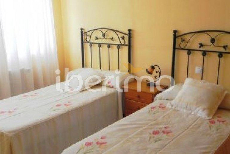 Villa   à Arce de Piélagos pour 8 personnes avec lave-vaisselle p3