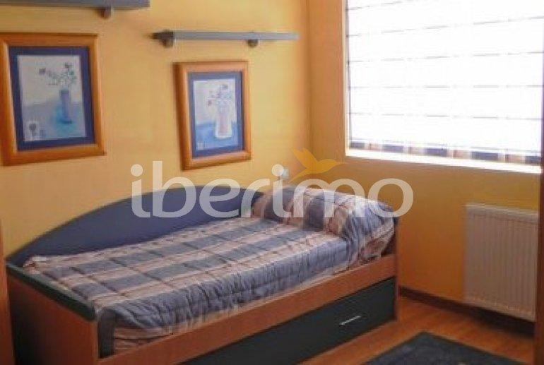 Villa   à Arce de Piélagos pour 8 personnes avec lave-vaisselle p4