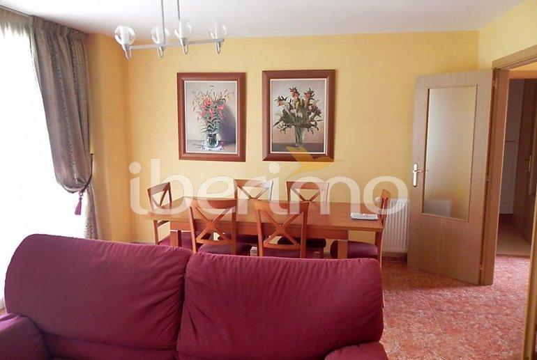 Villa   à Arce de Piélagos pour 8 personnes avec lave-vaisselle p6