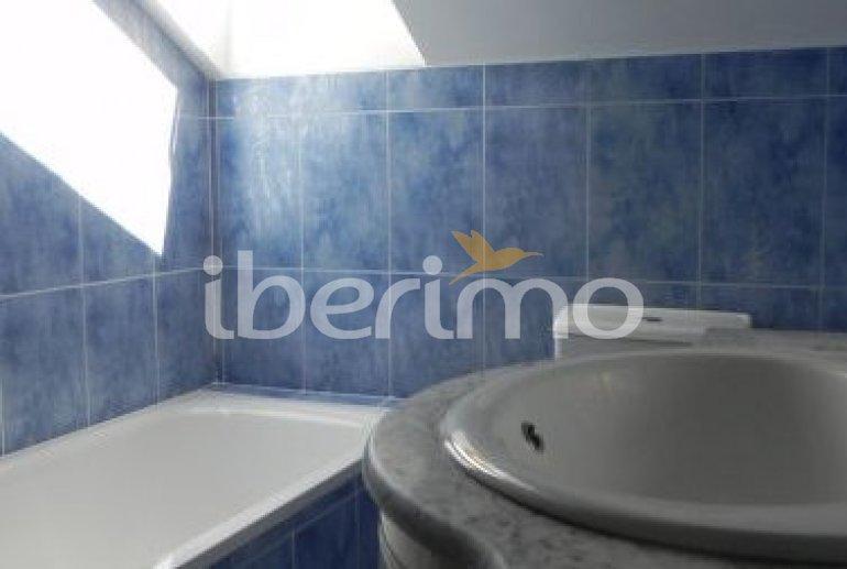 Villa   à Arce de Piélagos pour 8 personnes avec lave-vaisselle p8