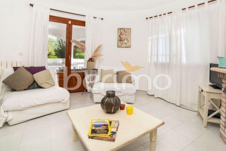 Villa   à Calonge - Sant Antoni de Calonge pour 8 personnes avec piscine privée p7