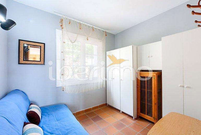 Villa   à Tossa de Mar pour 7 personnes avec piscine commune p15