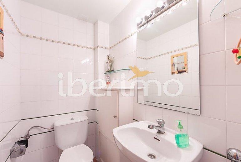 Villa   à Tossa de Mar pour 7 personnes avec piscine commune p16
