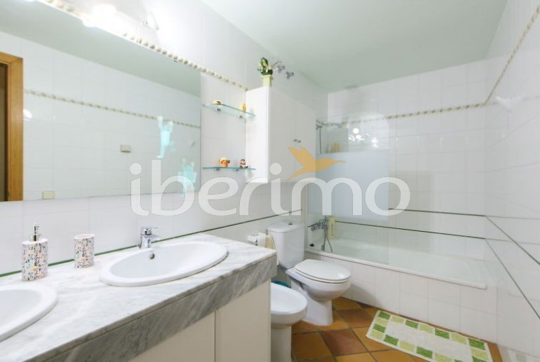 Villa   à Tossa de Mar pour 7 personnes avec piscine commune p17