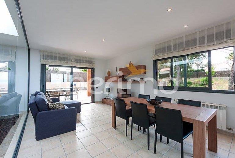 Villa   à Lloret del Mar pour 6 personnes avec piscine privée p11