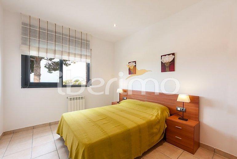 Villa   à Lloret del Mar pour 6 personnes avec piscine privée p13
