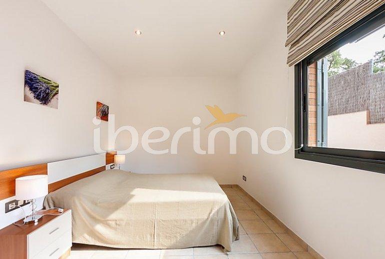 Villa   à Lloret del Mar pour 6 personnes avec piscine privée p14