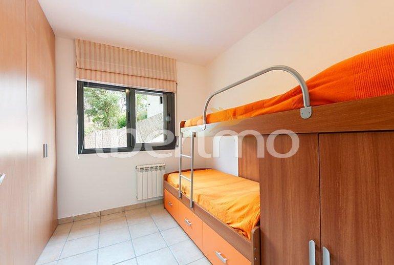 Villa   à Lloret del Mar pour 6 personnes avec piscine privée p15