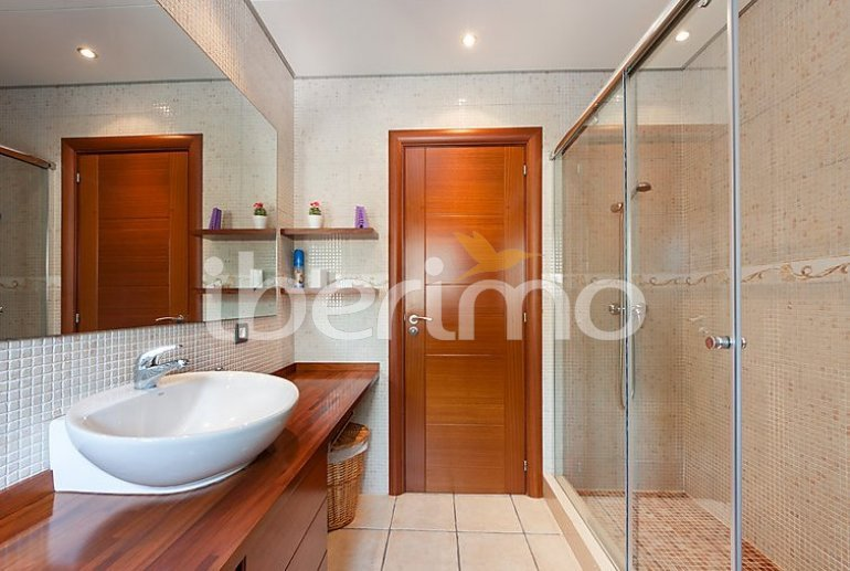Villa   à Lloret del Mar pour 6 personnes avec piscine privée p16