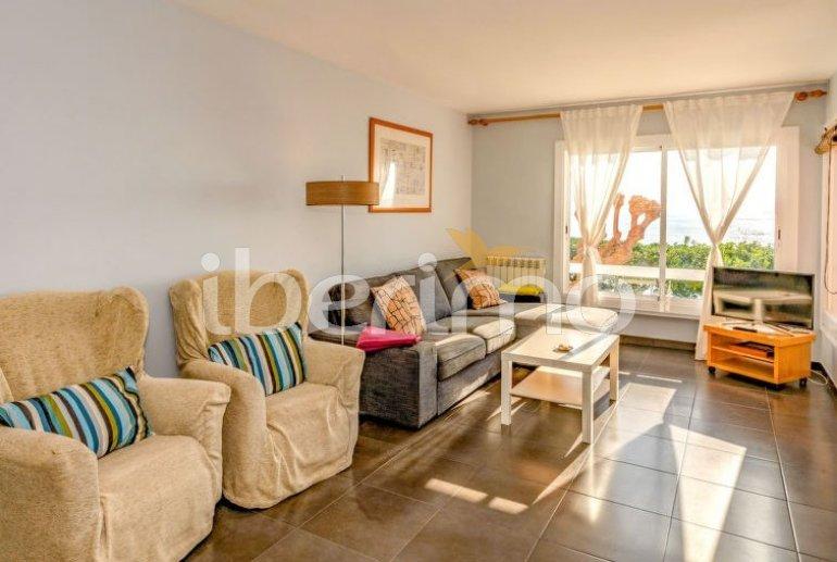 Appartement   à Sant Andreu de Llavaneres pour 5 personnes avec piscine commune p2