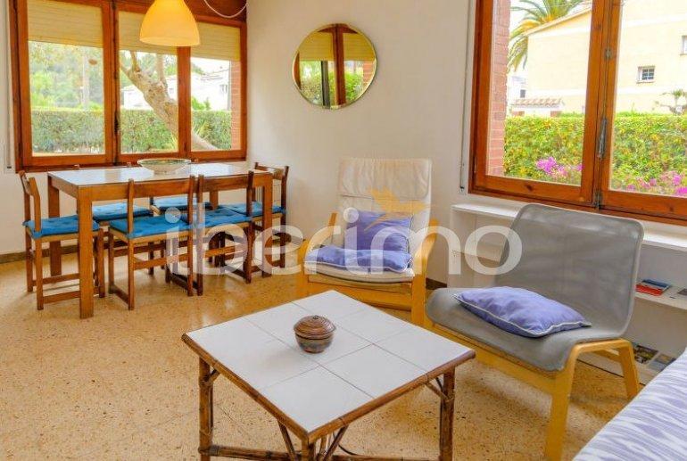 Villa   à Sitges pour 8 personnes avec lave-linge p9