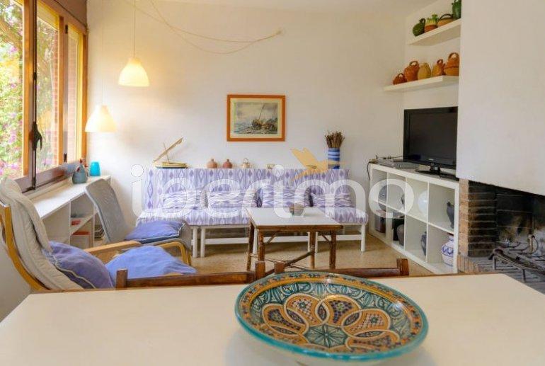 Villa   à Sitges pour 8 personnes avec lave-linge p10
