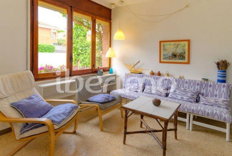 Villa   à Sitges pour 8 personnes avec lave-linge p11