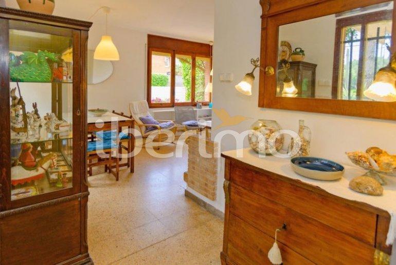 Villa   à Sitges pour 8 personnes avec lave-linge p12