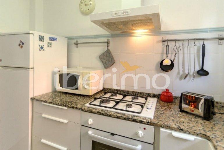 Villa   à Sitges pour 8 personnes avec lave-linge p14