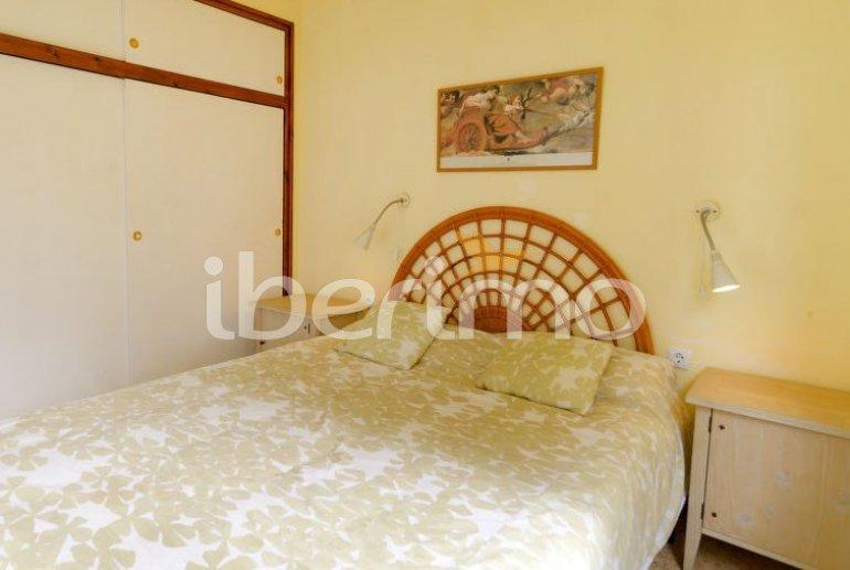 Villa   à Sitges pour 8 personnes avec lave-linge p15