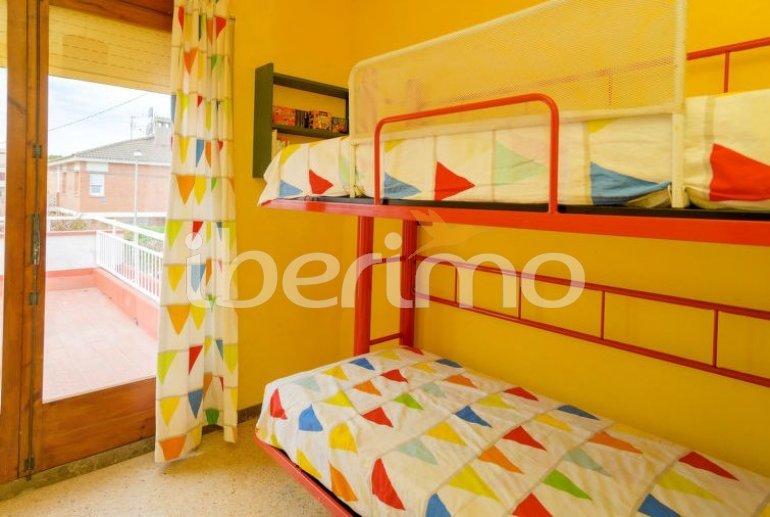 Villa   à Sitges pour 8 personnes avec lave-linge p17