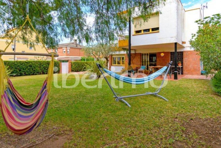 Villa   à Sitges pour 8 personnes avec lave-linge p5