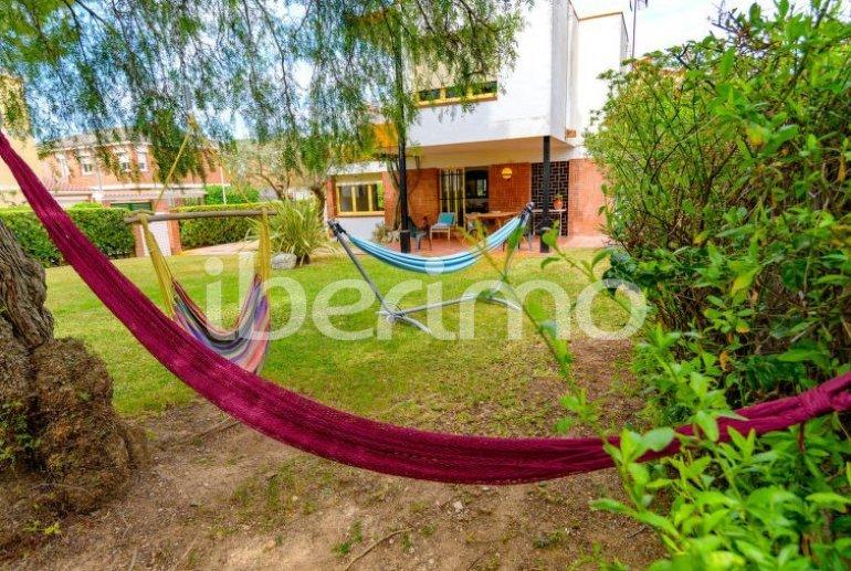 Villa   à Sitges pour 8 personnes avec lave-linge p6