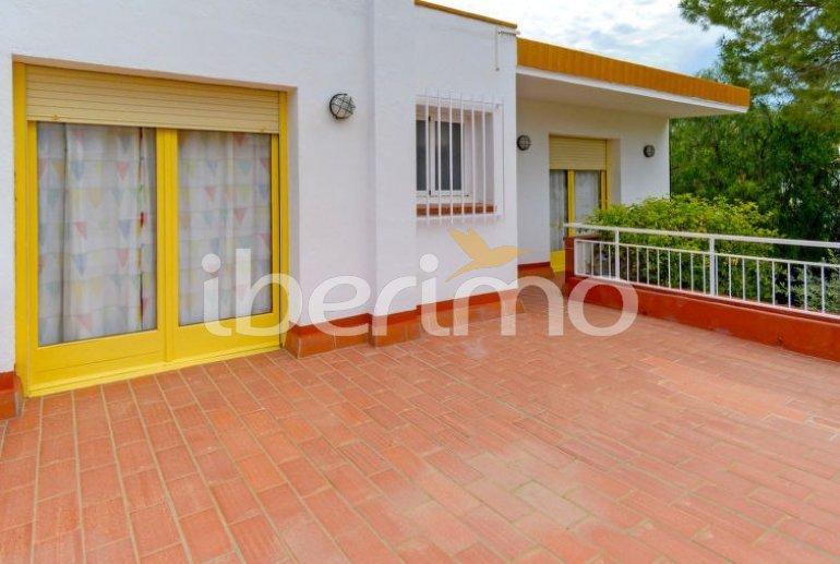 Villa   à Sitges pour 8 personnes avec lave-linge p7