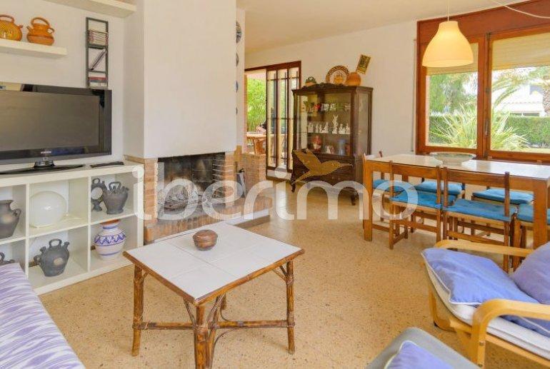 Villa   à Sitges pour 8 personnes avec lave-linge p8