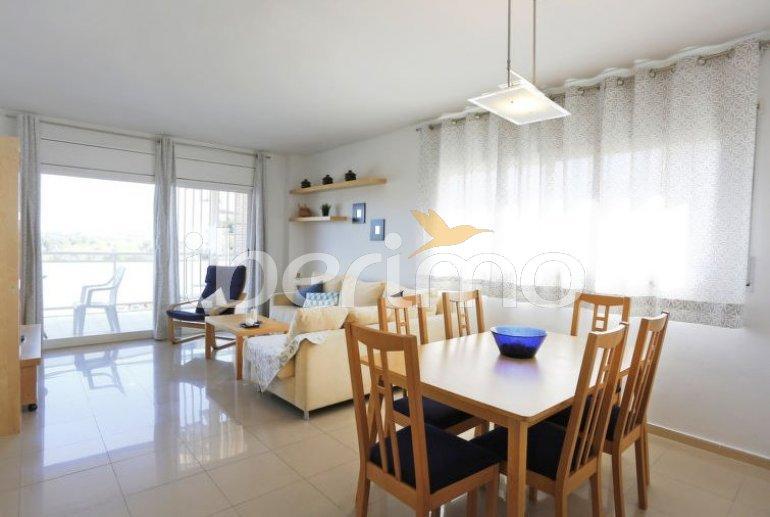 Appartement   à Salou pour 6 personnes avec piscine commune p15