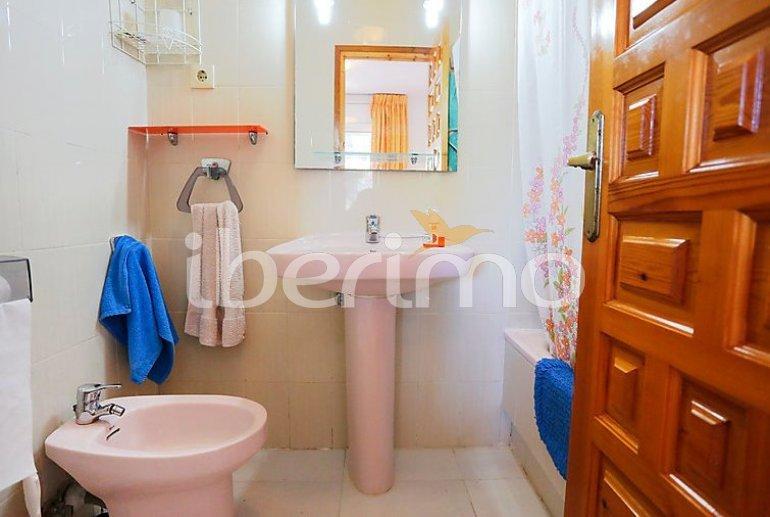 Villa   à Miami Platja pour 6 personnes avec piscine privée p12