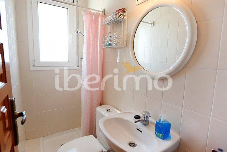 Villa   à Miami Platja pour 6 personnes avec piscine privée p13