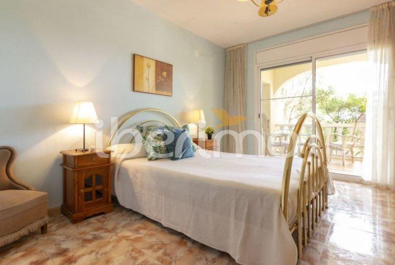 Villa   à Deltebre  -  Riumar pour 8 personnes avec piscine privée p14