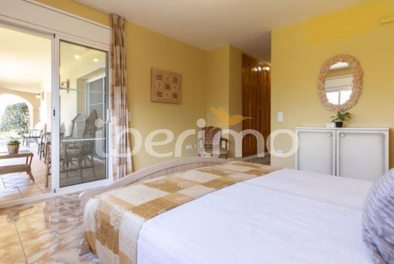 Villa   à Deltebre  -  Riumar pour 8 personnes avec piscine privée p17