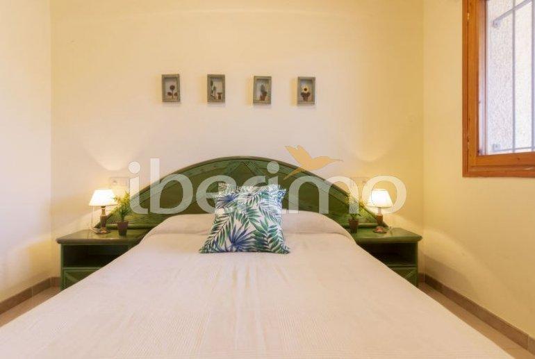 Villa   à Deltebre  -  Riumar pour 6 personnes avec piscine privée p14
